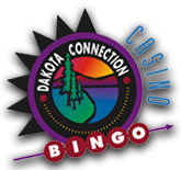 Dakota Connection Logo